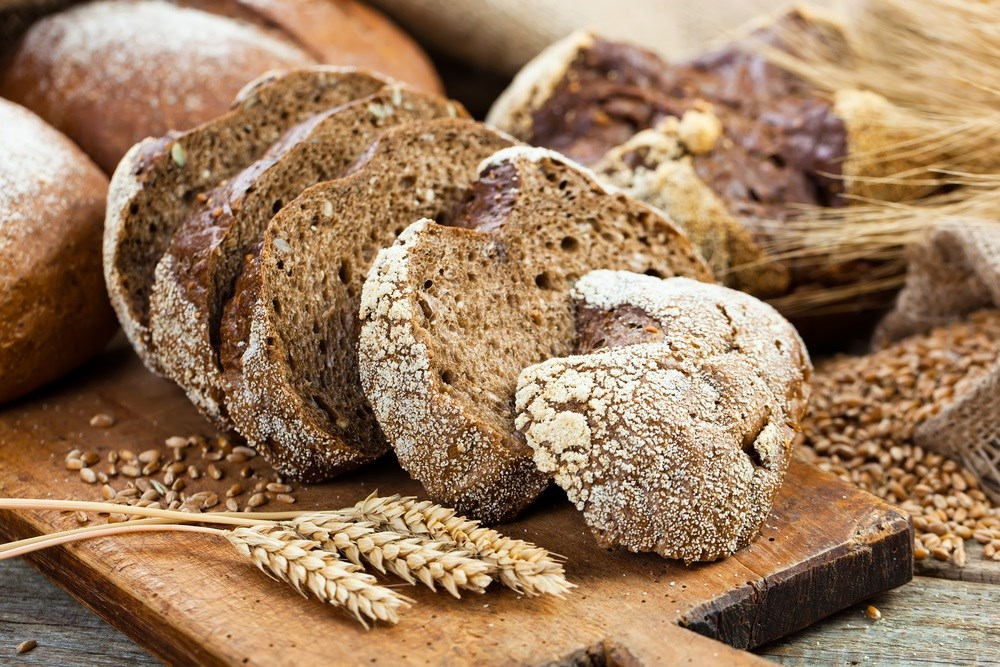 High-carbohydrate diets are common, with more than half of the people deriving 70% of their daily calories from carbs.