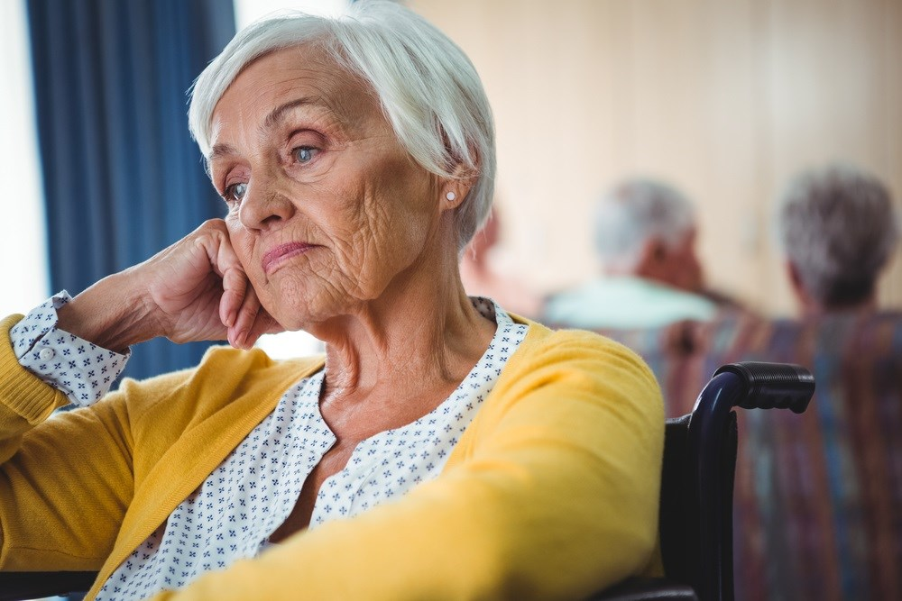 Hormone Therapy Have Limited Benefits in Alzheimer's Protection