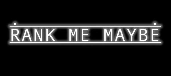 Med School Parody: Call Me Maybe - Carly Rae Jepsen
