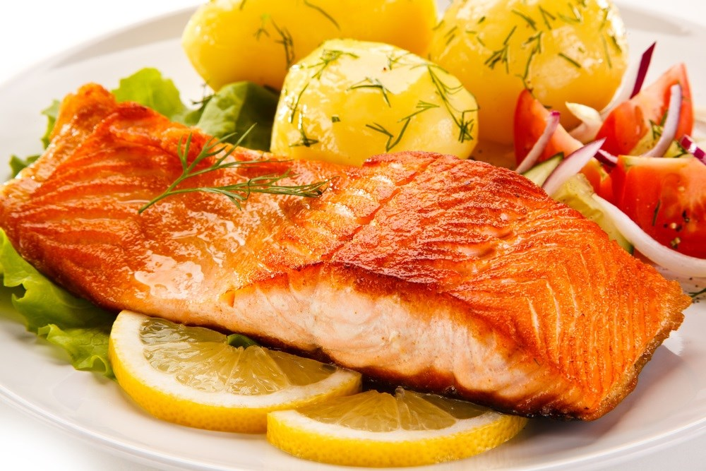 ALS Risk Increases with Consumption of Mercury-Laden Seafood