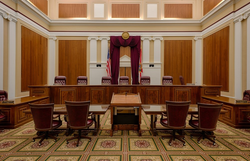 Florida Supreme Court Rules On Patient Safety Data Prone to Litigation