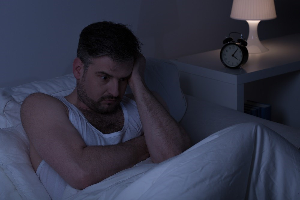 Prescribing Behavior Predicts Insomnia Treatment Choices