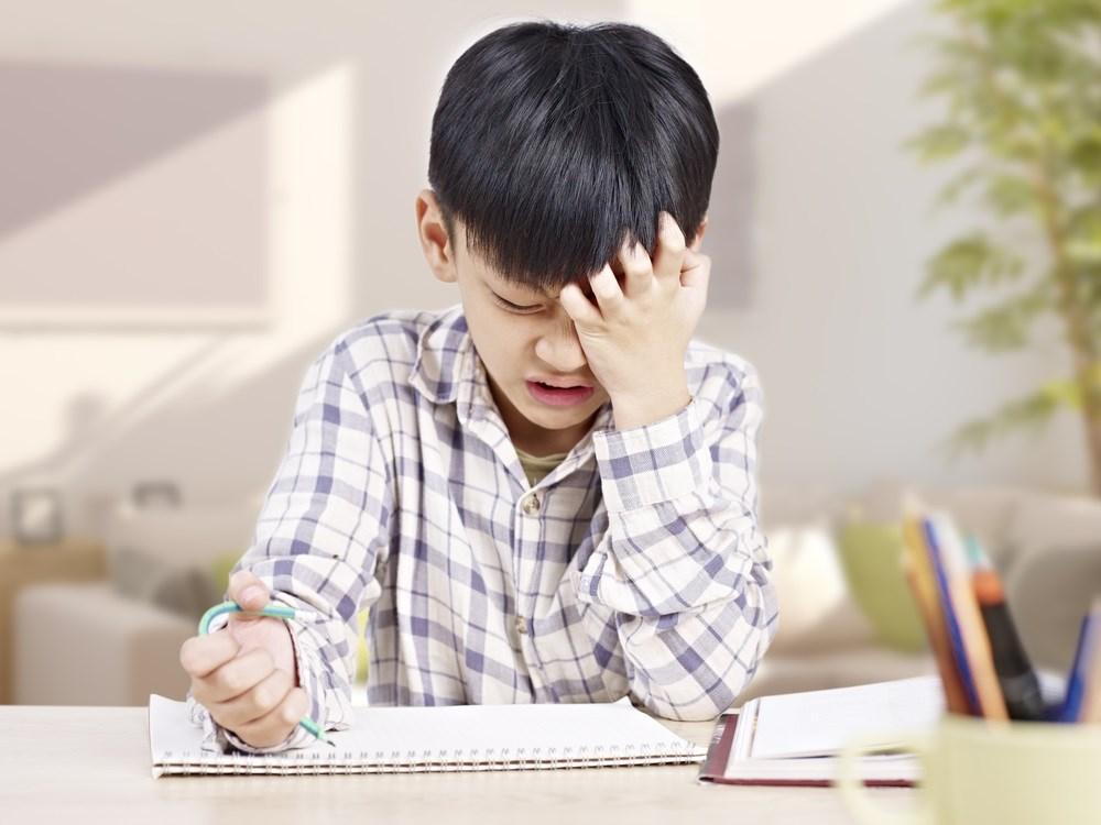 Nasal Nerve Block Found to Treat Children with Migraines