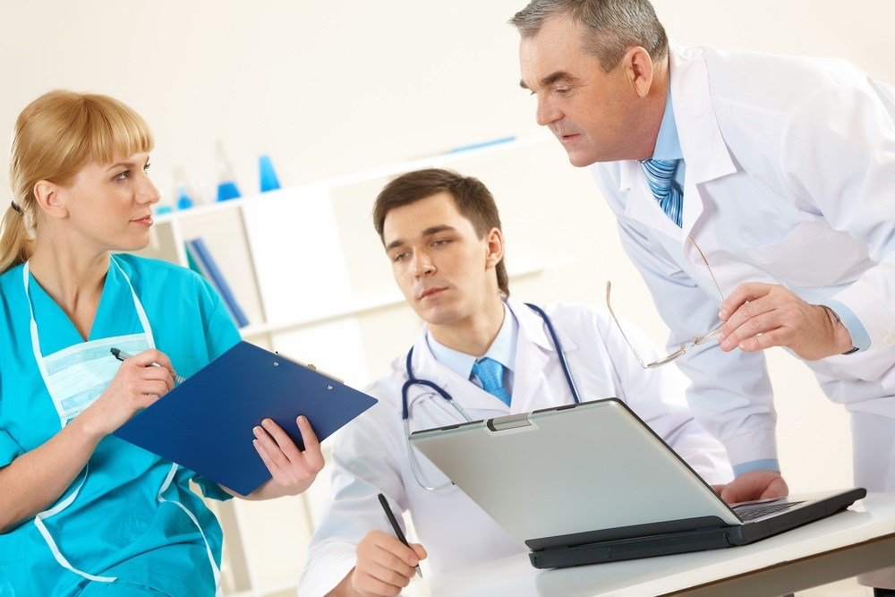 Higher Physician Spending Not Linked with Better Patient Outcomes