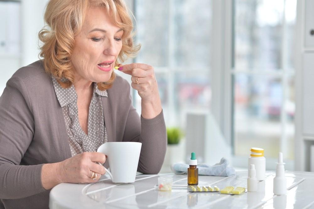 Understanding CAM Use in Menopausal Women Is Essential