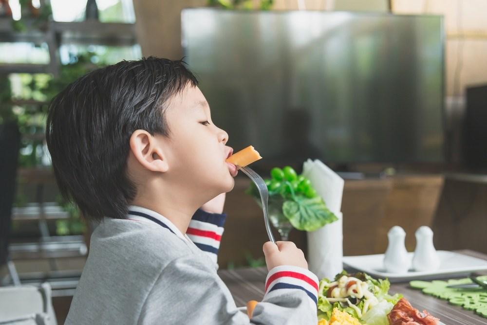 Global Heart Disease Burden Worsens with Limited Fruit, Vegetable Consumption