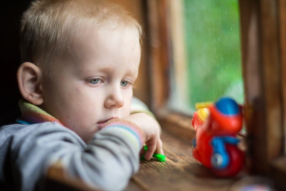 Autistic Individuals Have Higher Risk of Death From Injuries