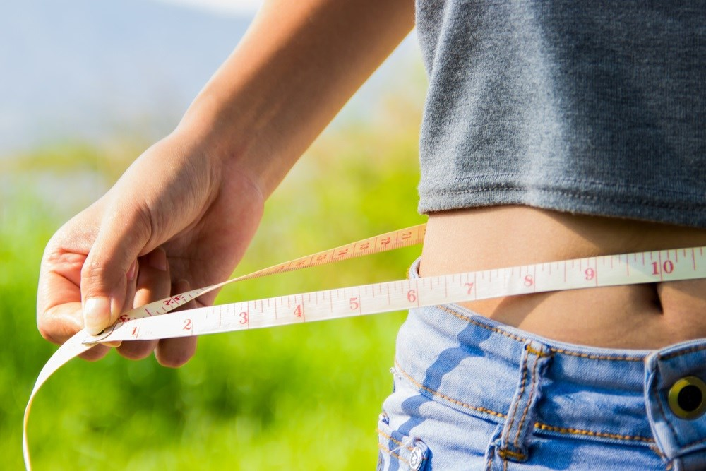 Increased Diabetes Incidence Associated with Warmer Weather, Study Finds