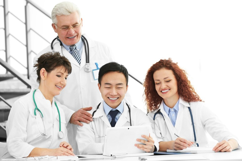 Counteracting Physician Burnout with Leadership Training