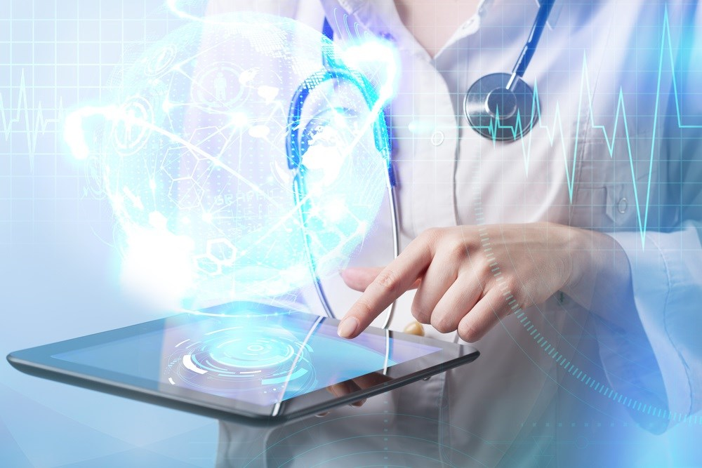 Benefits of telehealth in psychiatry include lower cost of care, higher rates of healthcare utilization, and fewer missed appointments.