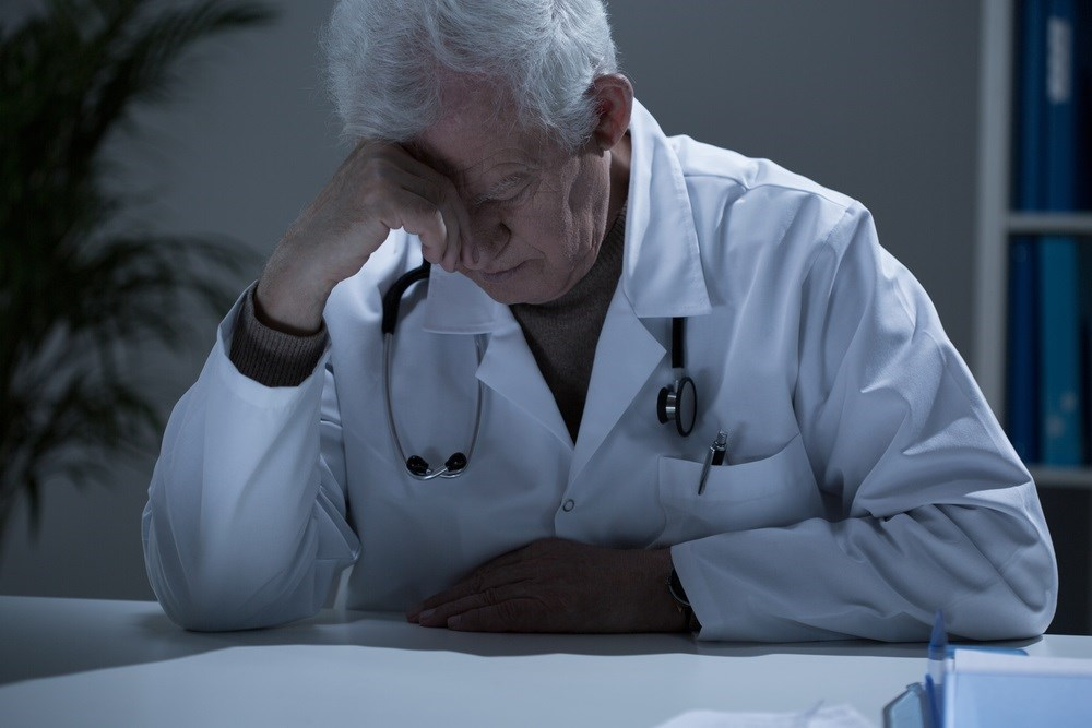 It's Time to Support Physicians in Recovery