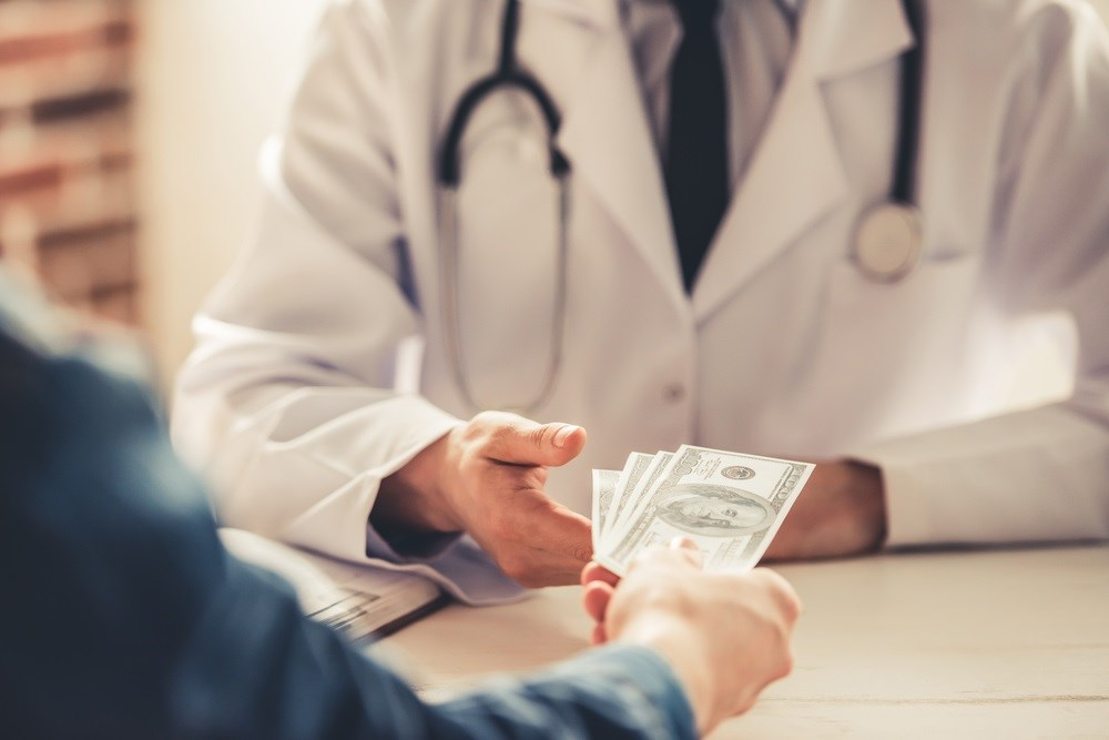 MACRA Alters Government Approach to Physician Payments