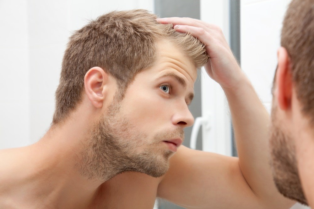 It's Time to Address Body Image Issues in Gay Men