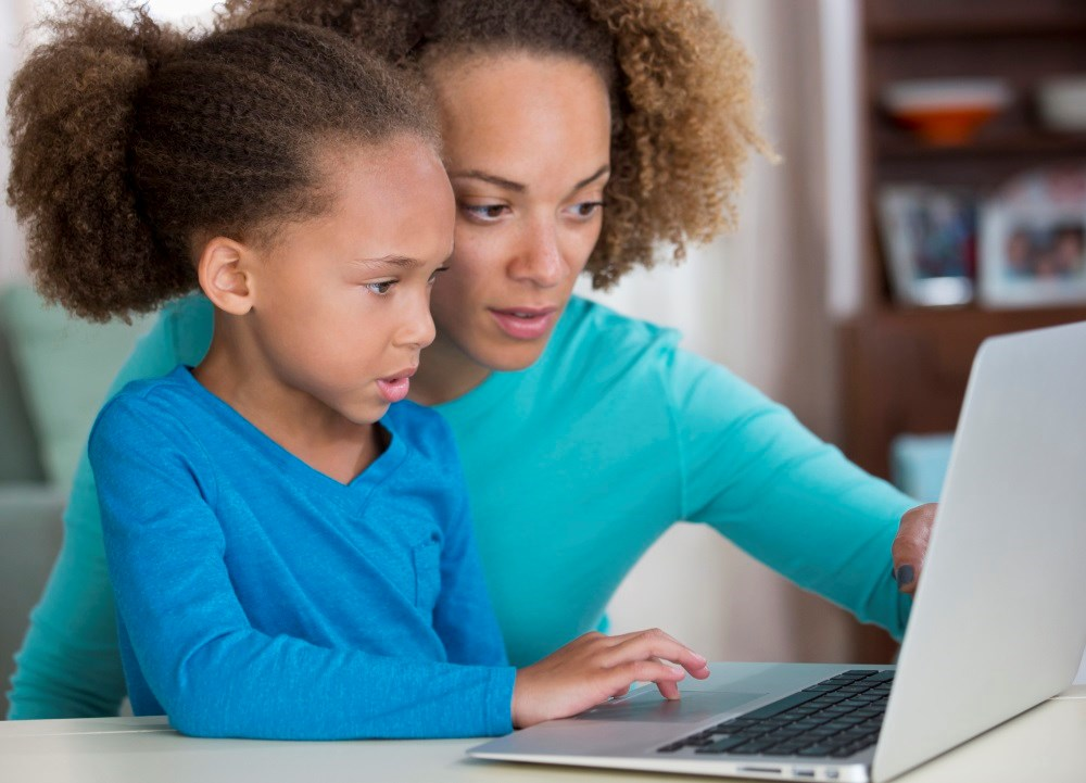 Parent Trust in Physicians' Diagnosis Lowers With Internet Information Exposure