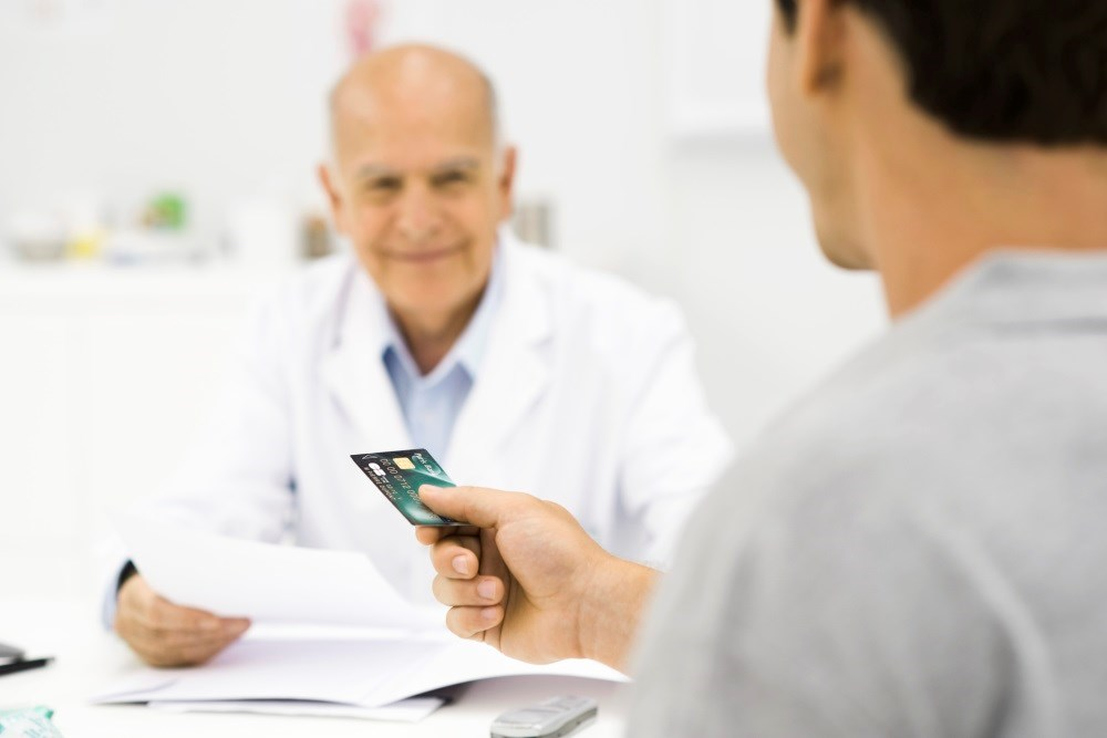 Make Your Medical Practice Thrive By Improving Your Collection Rates