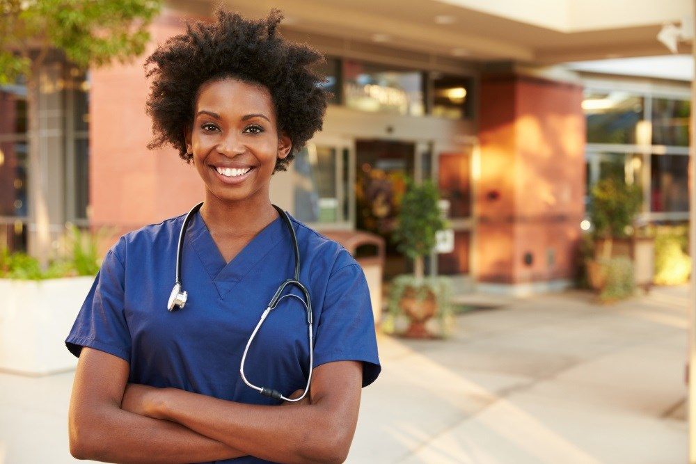 Achieving Diversity Is the Responsibility of the Entire Medical Community