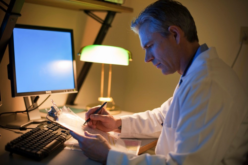 Impaired capacity to repair everyday damage to cell DNA in people who work the night shift may be due to melatonin suppression.
