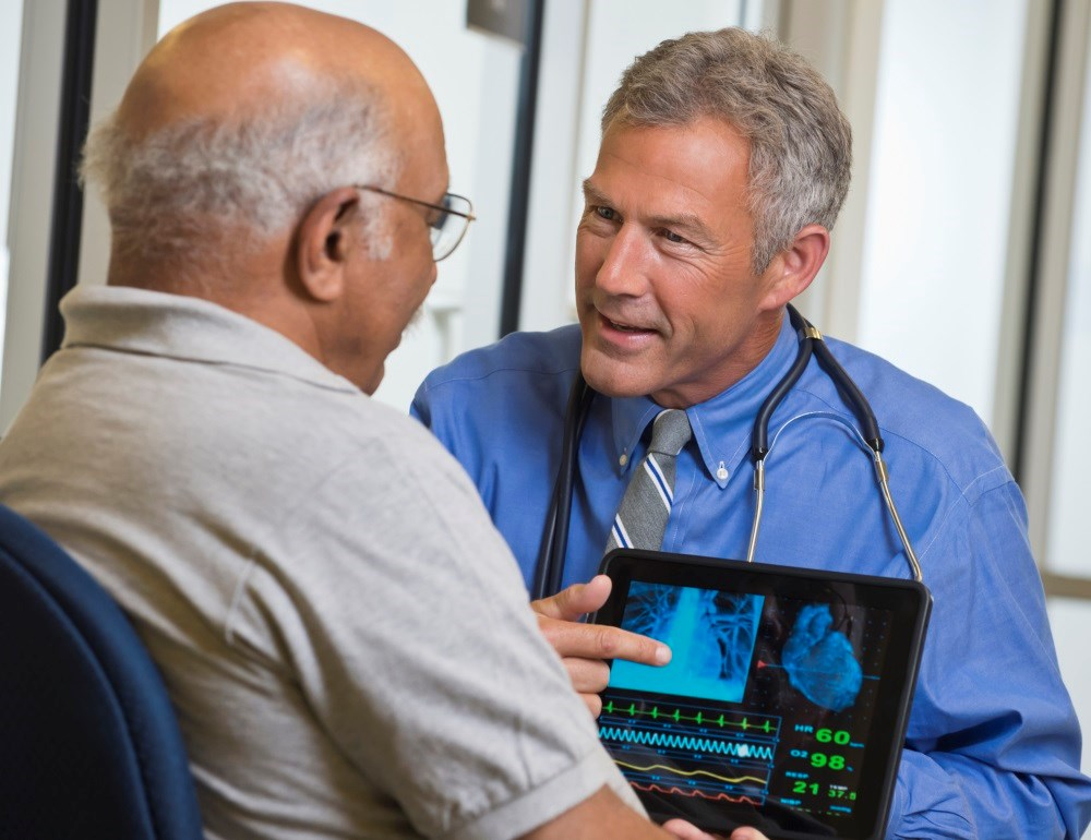 The HEART score has again been shown to be a safe risk-stratification tool for chest pain, but it does not seem to do much for reducing hospital utilization and admissions.