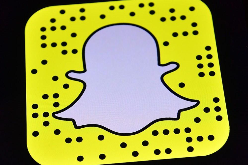 UK Doctors Relay Patient Scans via Snapchat