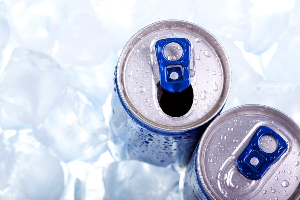 Energy Drinks and the Heart: Are They Safe for Consumption?