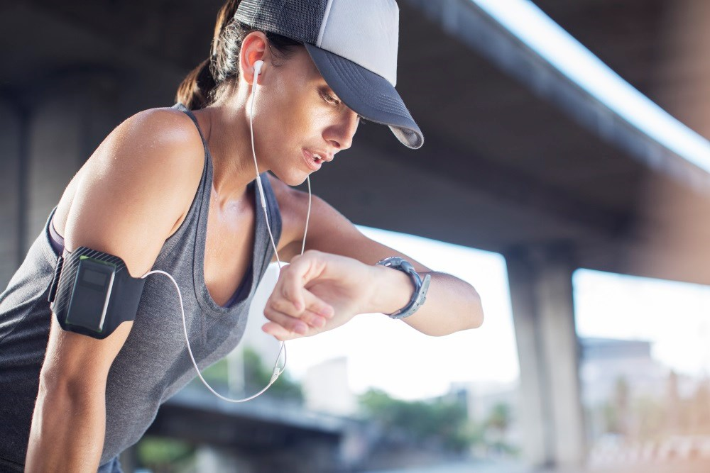 These are a few simple things every physician can keep in mind when trying to improve their fitness goals.