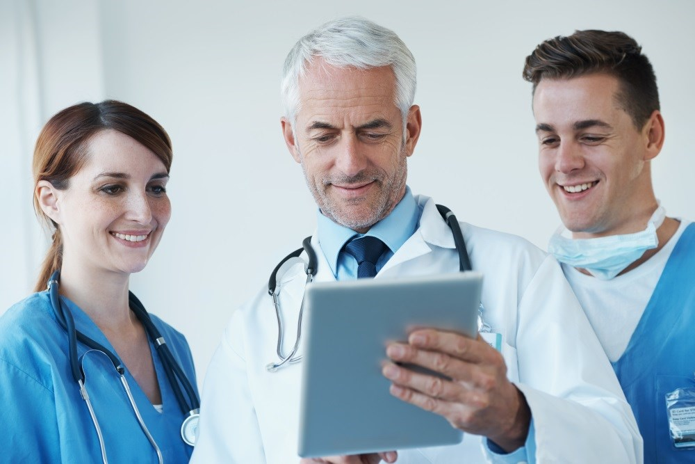 Practical Tips for Teaching and Mentoring Your Medical Students