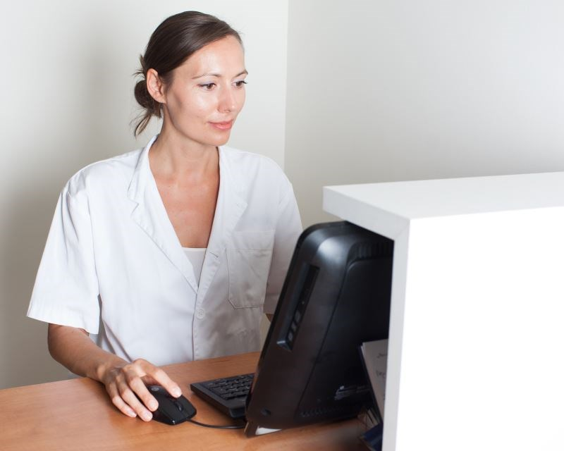 Medical Scribes Improve Physician Satisfaction Without Change in Patient Satisfaction