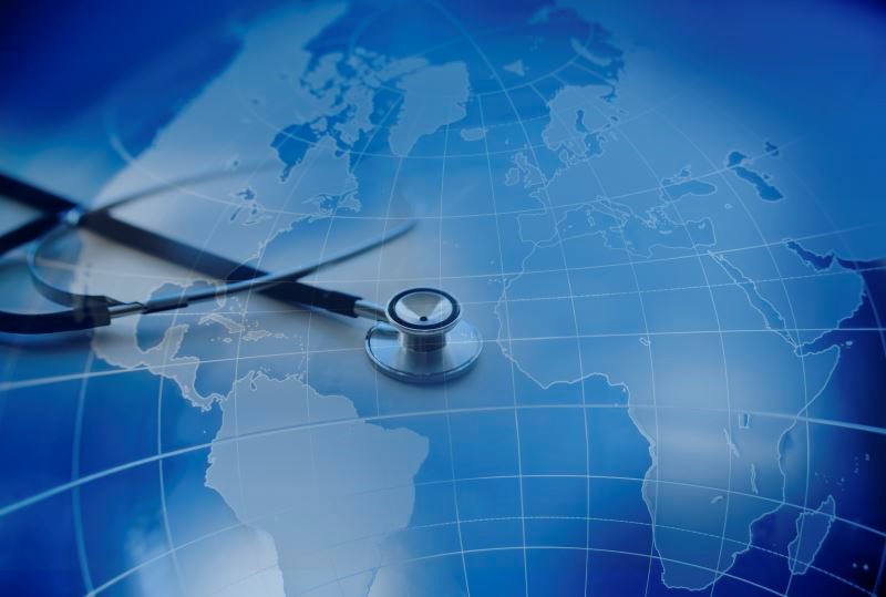 Medical Tourism Needs Standardized Definition to Assess Full Economic Impact