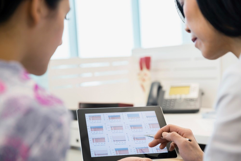 How to Prepare Your Medical Practice for MACRA