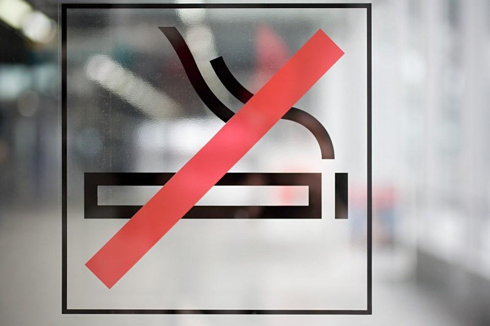 Tobacco Smoke Legislation Linked to Pediatric Public Health Benefits