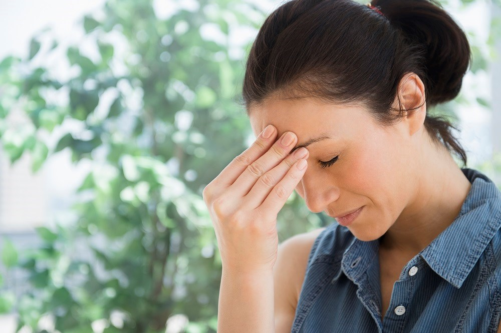 Examining the Link Between Migraines and Gastrointestinal Disorders