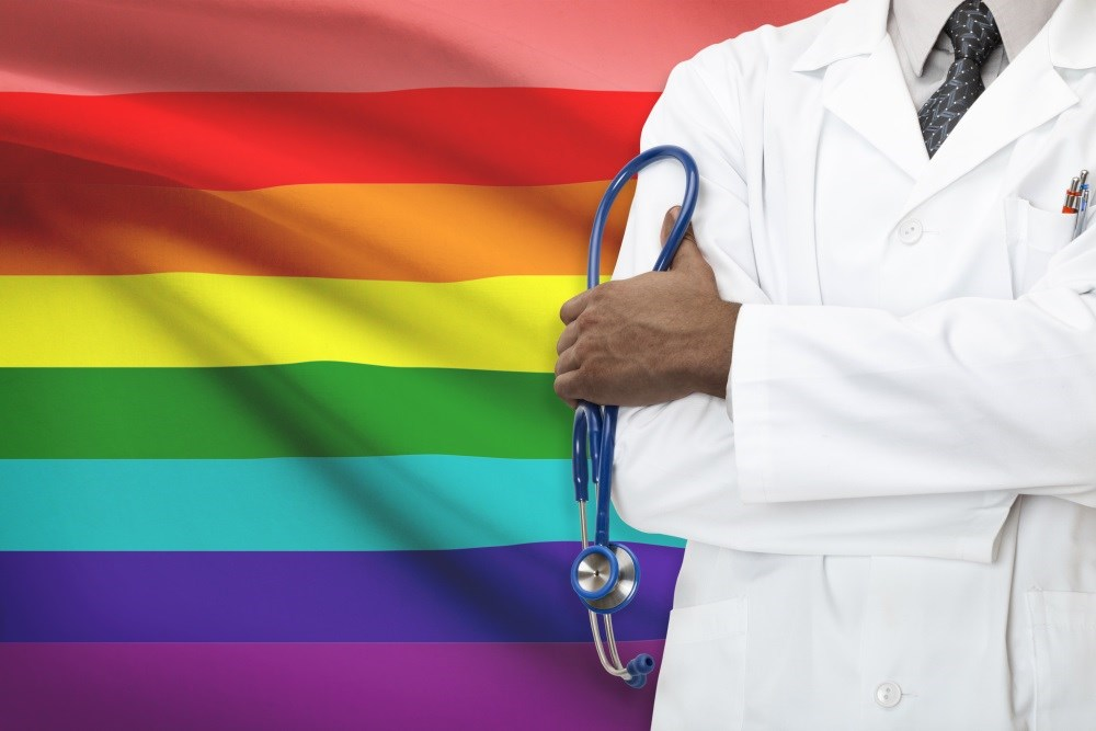 Many ED Clinicians Lack Basic Clinical Knowledge About Care of Transgender Patients