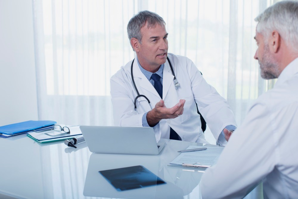Can We Raise Awareness About Biased Healthcare Providers?