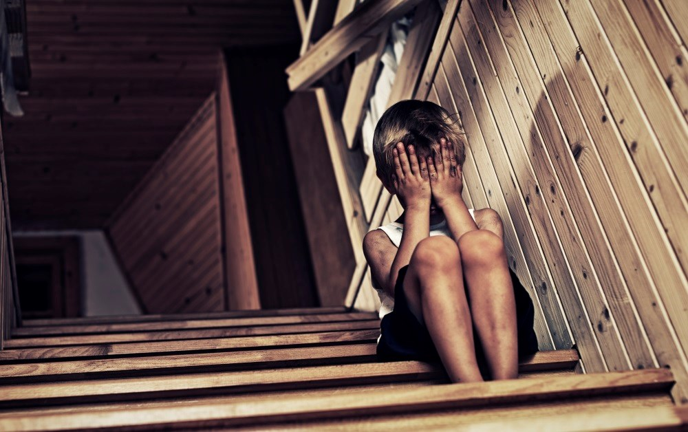 Recommendations Released to Help Healthcare Professionals Prevent Child Trafficking