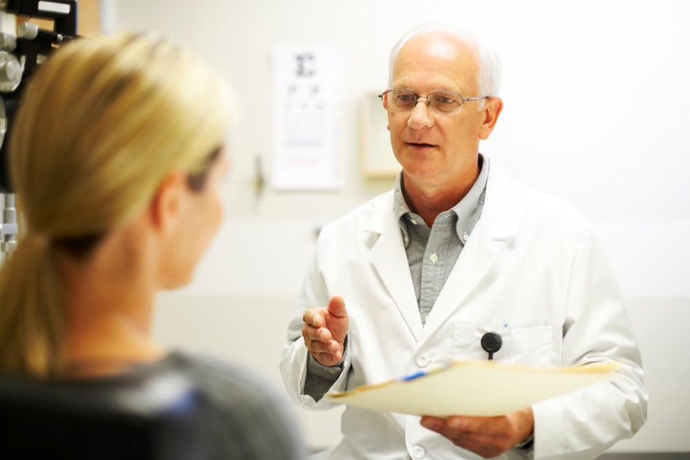 Denying certain patient requests is associated with worse patient satisfaction and lower physician ratings.