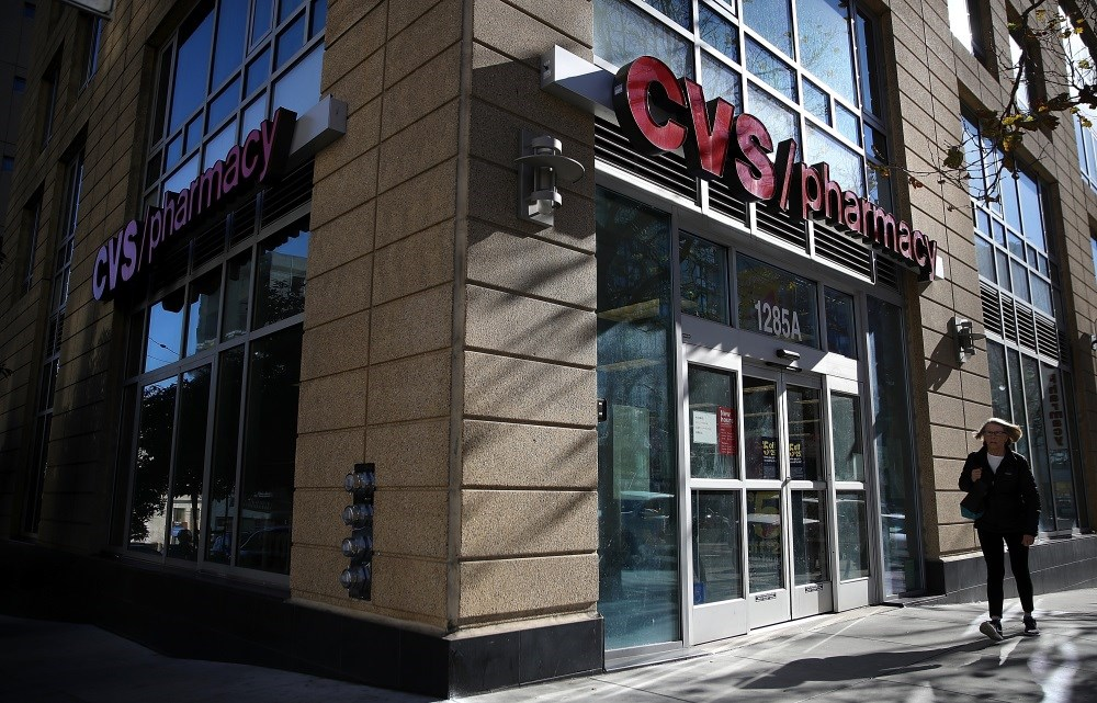 CVS-Aetna Merger May Result in More Store-Based Healthcare Providers