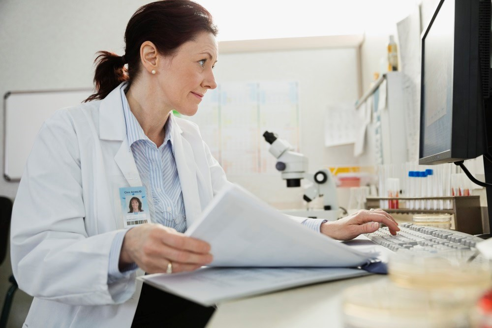 Healthcare Database Studies Support Supplemental Indications of Approved Medications