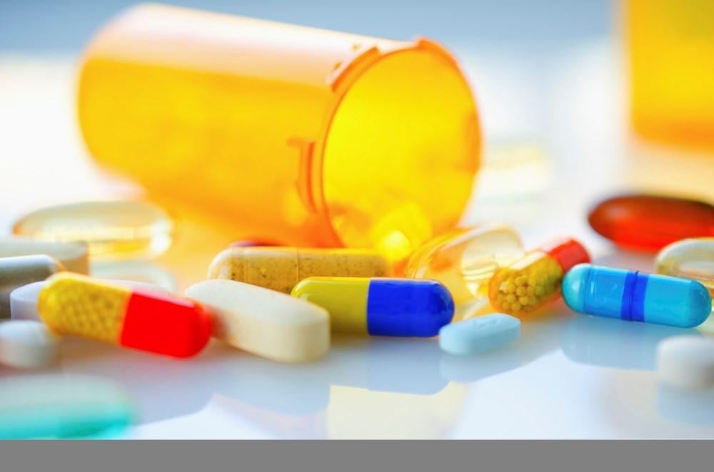 FDA-Expedited Drugs With Breakthrough Status Have Shortest Development Time