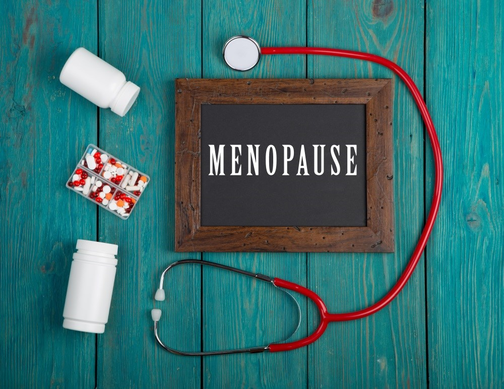 USPSTF Releases Recommendation for Menopausal Hormone Therapy for Chronic Conditions