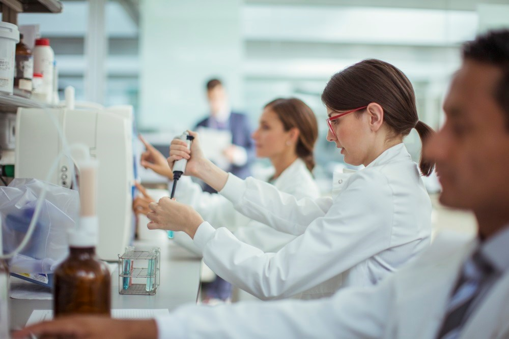 A New Code of Ethics for Clinical Trial Research in the 21st Century