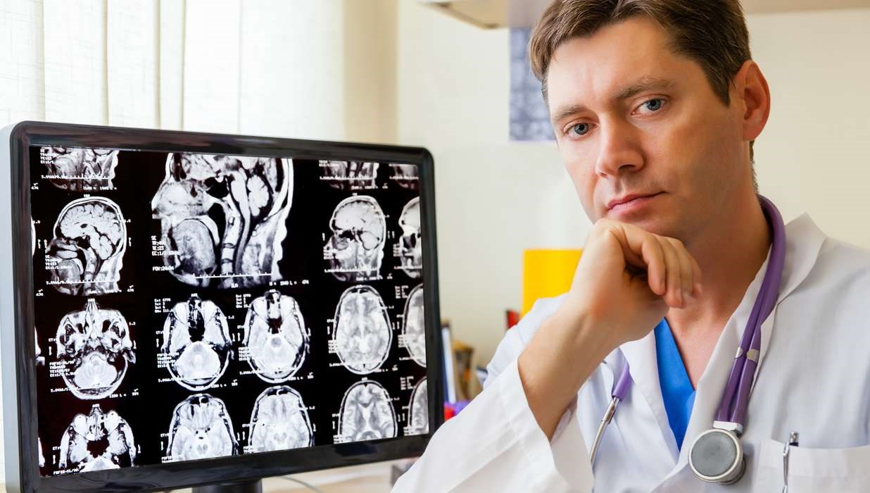 What Autism Can Teach Us About Brain Cancer
