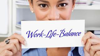 Juggling Act of Work and Personal Life for Nurse Practitioners
