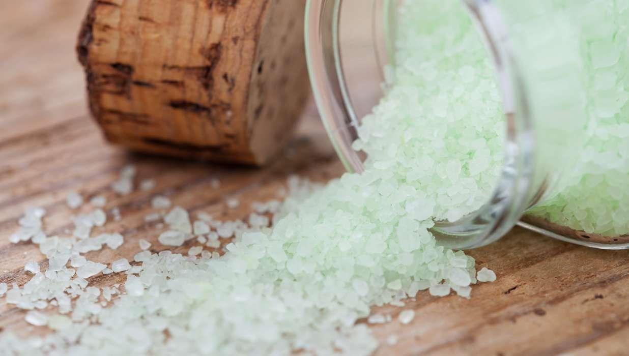 'Bath Salts' Stimulant Could Be More Addictive than Meth