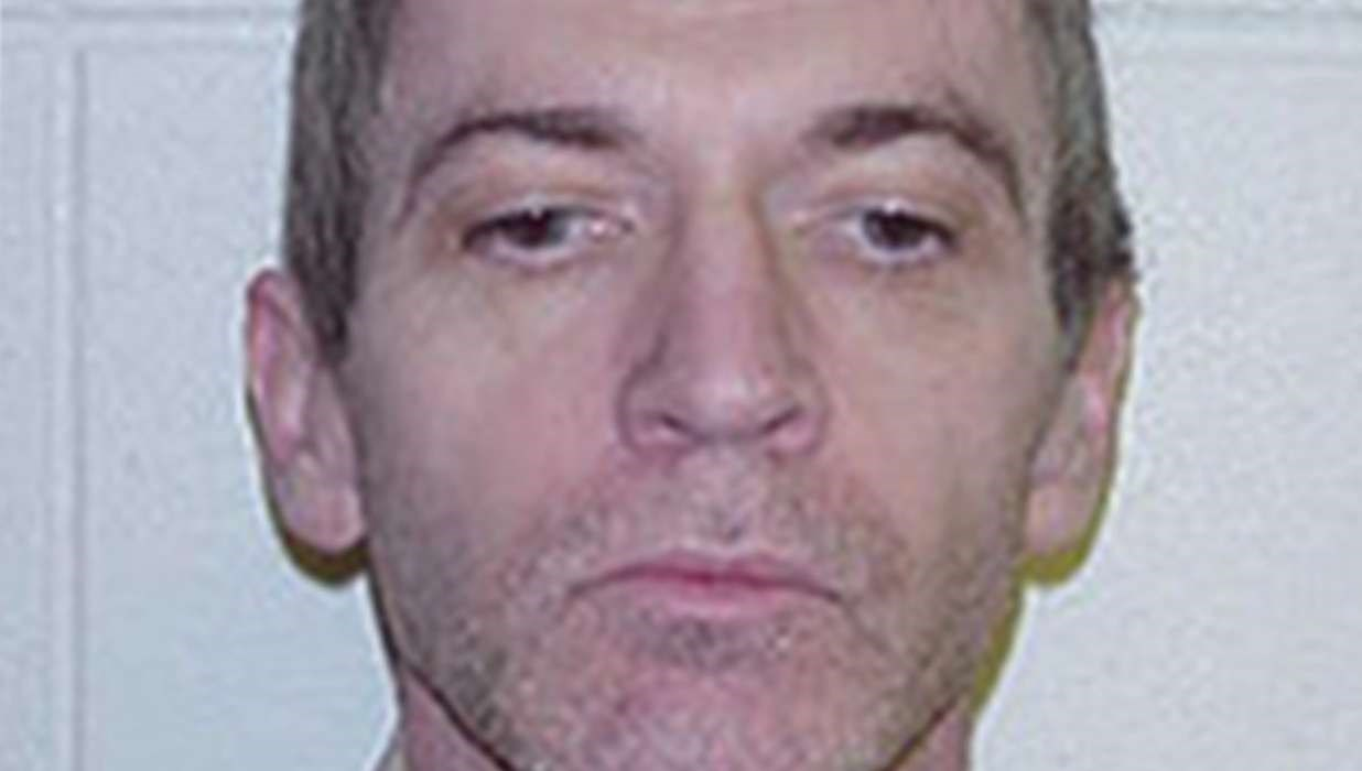 Charles Cullen, The Killer Nurse: A Deeper Evil