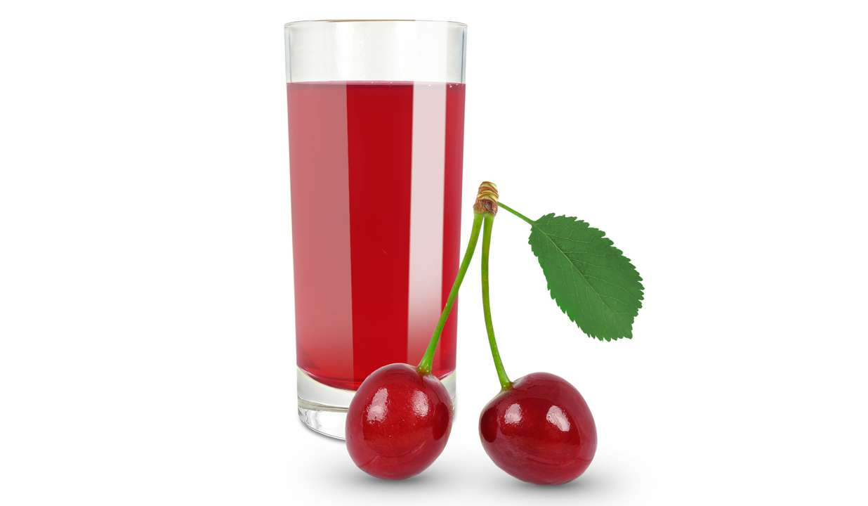 Cherry Consumption and the Risk of Recurrent Gout Attacks