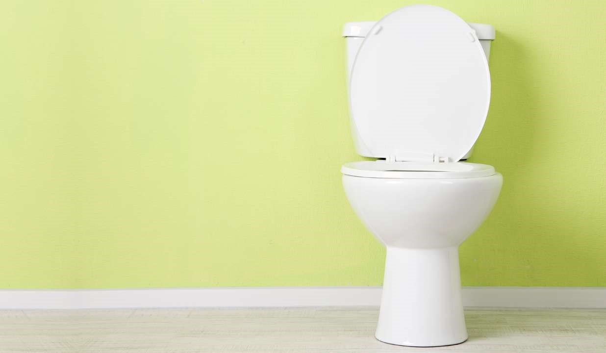Colon Cleanse Trends: The Truth About Cleansing