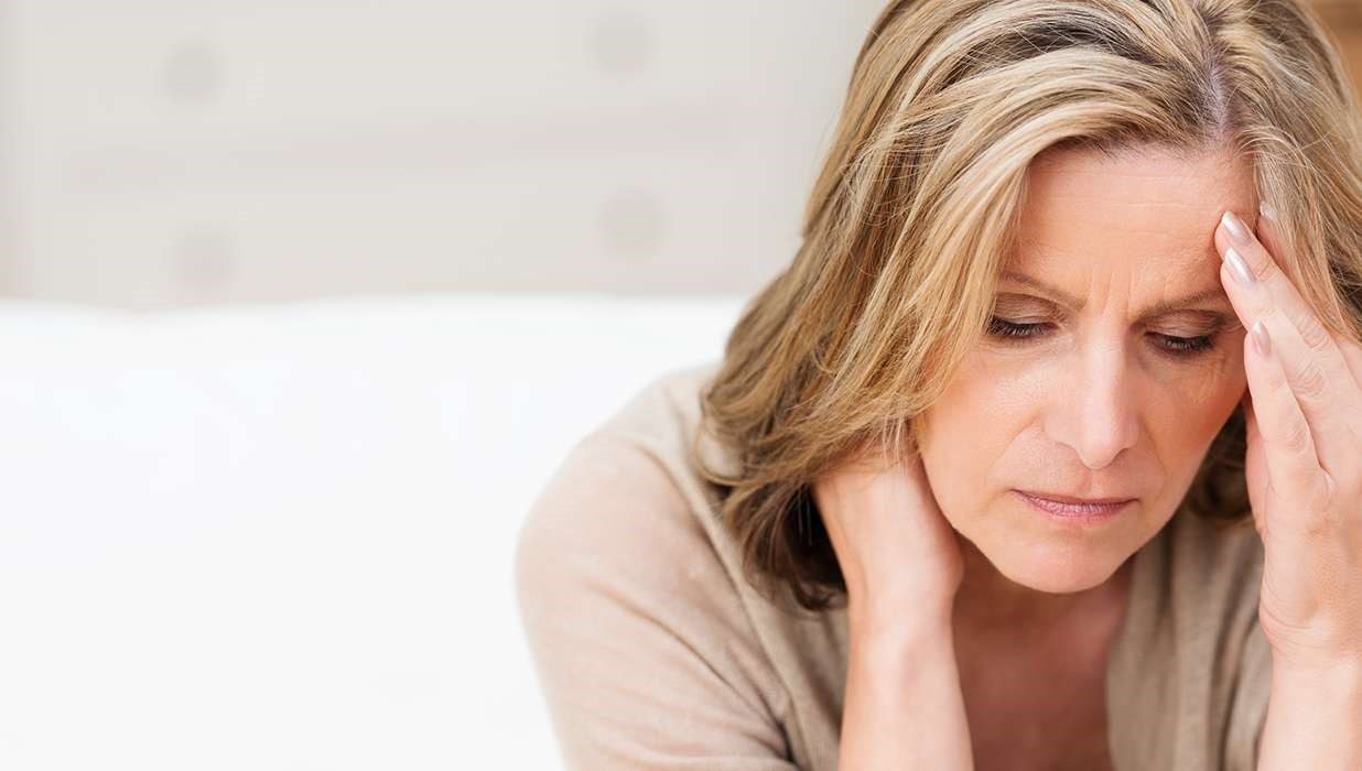 Migraine Frequency Correlated With Depression and Anxiety