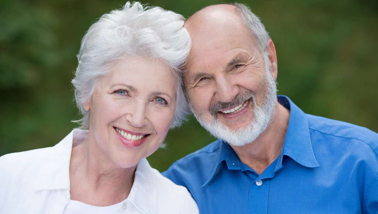 Vanderbilt Study Finds Elderly Face No Added Risk From Cosmetic Surgery