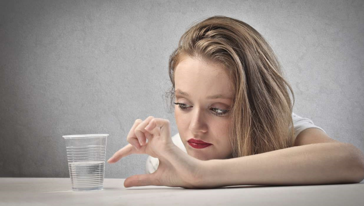 Glass Half-Full or Half-Empty on Flu Vaccine Asks Loyola Infectious Disease Specialist