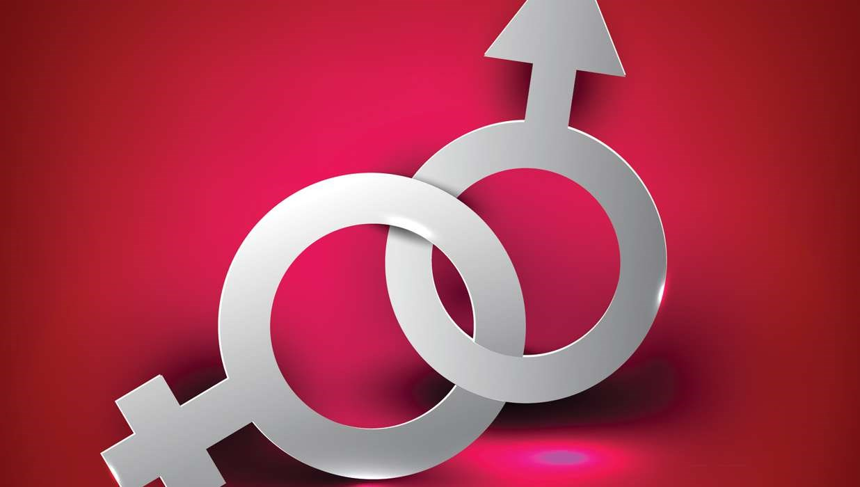 Gender Inequality in Pulmonary, Critical Care, and Sleep Medicine